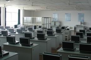 物联网实验室