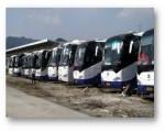 企业车队管理系统